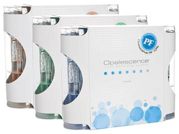 Ultradent Products Inc