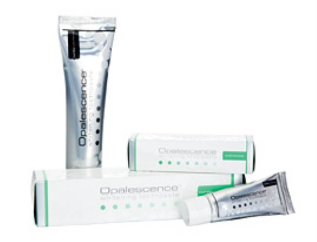 Opalescence Whitening Toothpaste - large tube