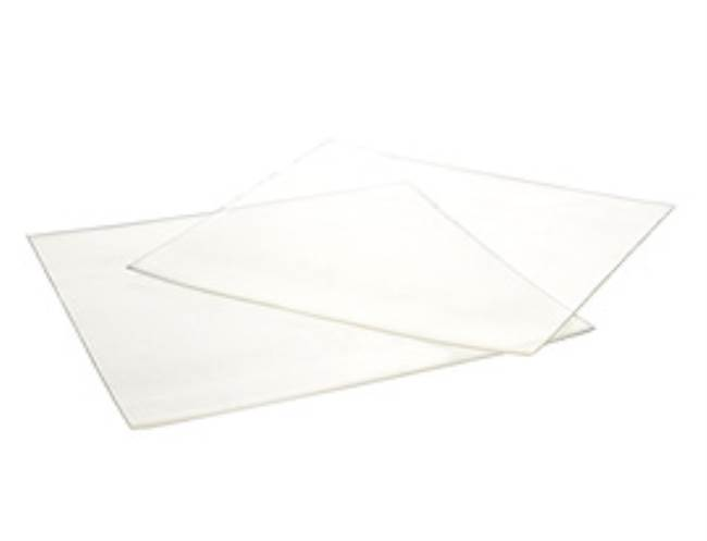 Sof-Tray Classic Sheets